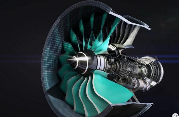 中科院西安光机所开发出工业级飞