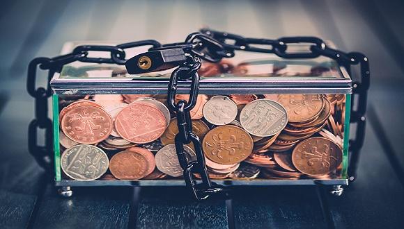 如果你突然失业了,也没有任何其他收入来源,多少钱才能给你安全感?