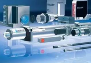 剖析激光测距传感器的原理及应用