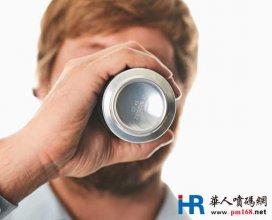 铝罐饮料赋码的方方面面