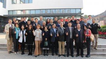 SEMI中国封测委员会第十四次会议在苏州顺利召开