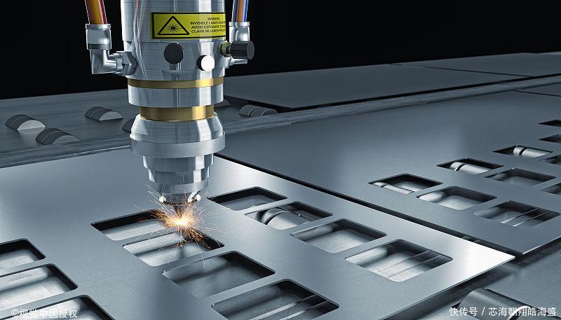 激光焊接锡膏是什么,有什么用