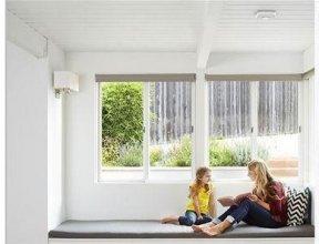 Nest温度传感器在家居房间中的作用