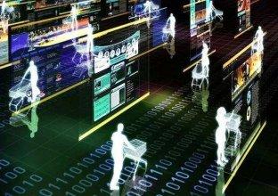 智能传感器的应用前景广阔正在改变我们的生活
