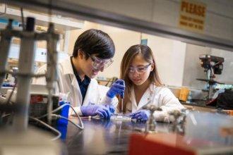加州大学使用生物3D打印技术制作可在体外生长的