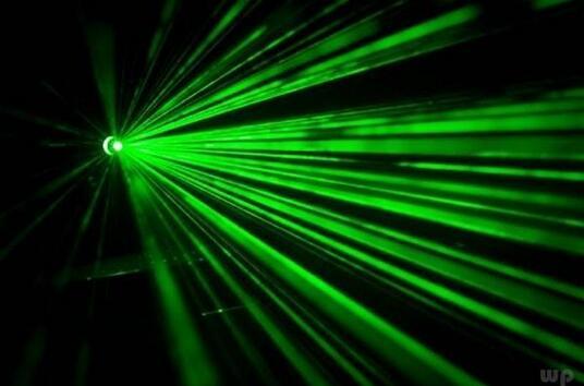 我科学家提出单向量子声子激光技术方案