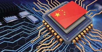 2019年中国半导体的开展与阻碍