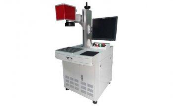 激光焊接机 无法焊接常见故障处理方法