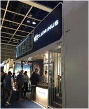 Luminus:全光谱突破性技术与未来LED需求趋势