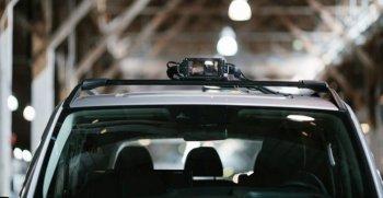 自动驾驶的福音 激光雷达技术的新进展