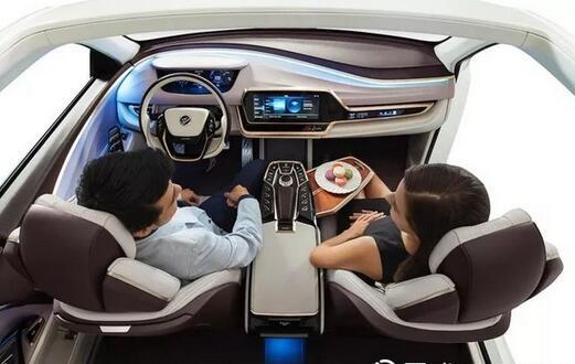 关于自动驾驶的7个疑问