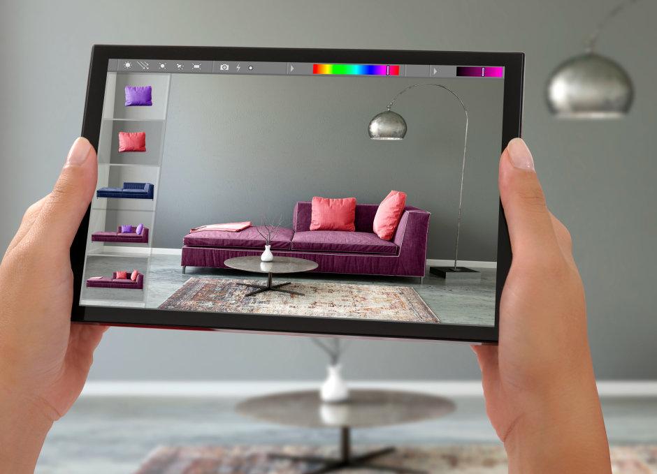 欧司朗携两款新VCSEL进入3D传感市场