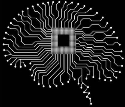 光通讯芯片 5G时代将迎巨大机遇