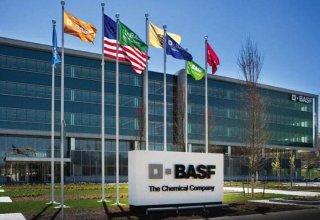 巴斯夫的新技术让激光雷达对深色车辆的识别更