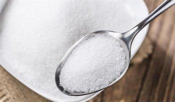 把白糖水作为FDM 3D打印平台粘结剂,竟然如此好