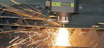 激光切割机如何维护保养