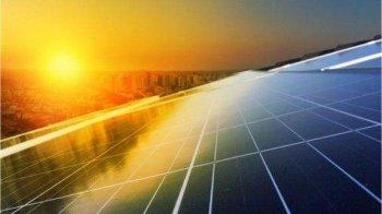 来自晶体半导体的光控制技术 为太阳能发展创造