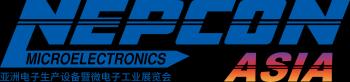 协同亚洲电子产业链迅速成长,