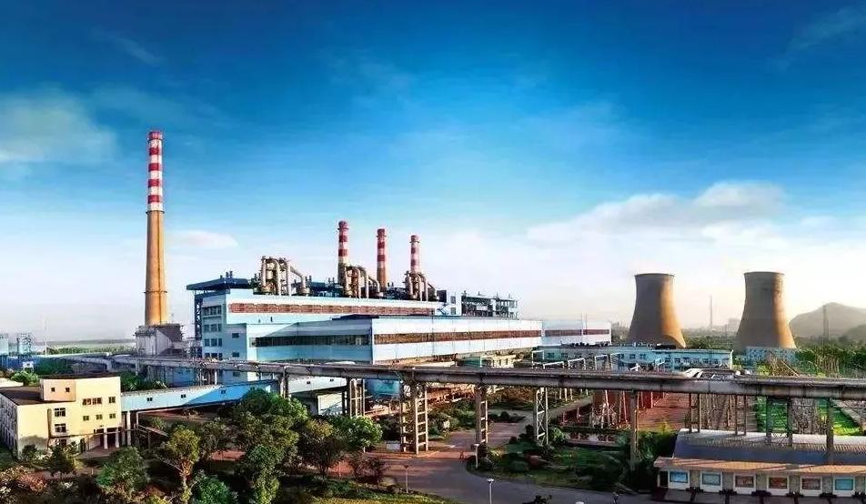 2019年山西重点工程项目敲定,涉及多个钢铁项目