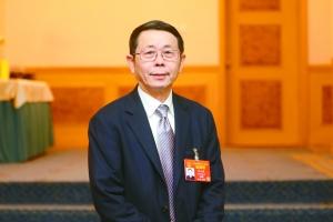 锐科激光闫大鹏:创业最好的地方在中国 就是现