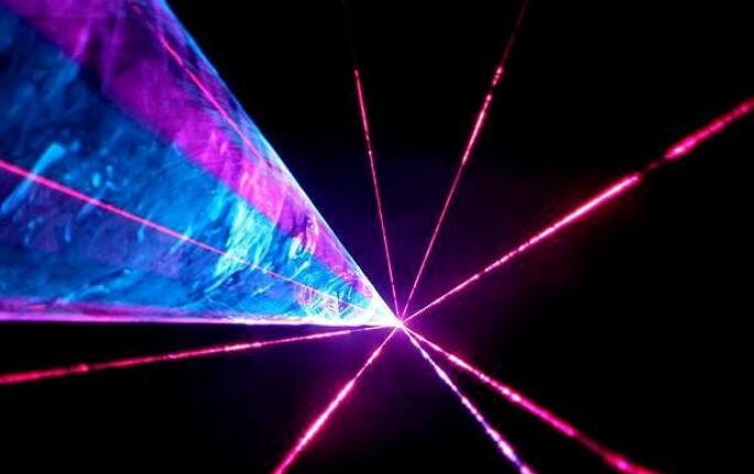 美国研发出声子激光器