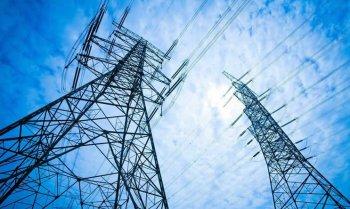 一季度湖北累计发电639.26亿千瓦时 增长10.01%