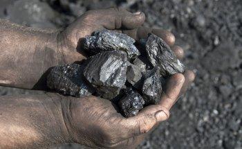 黑龙江等8个地区煤电装机红色预警