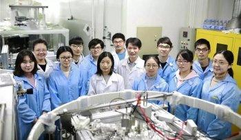 华东师大吴健课题组揭示强激光里德堡态激发的普适机制