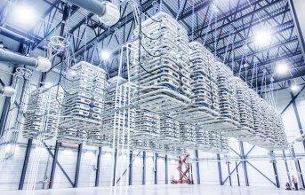 ABB获日本600兆瓦高压直流系统订单