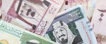 到2023年中东和北非地区能源投资接近1万亿美元