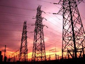 辽宁力争2024年前全面建成泛在电力物联网