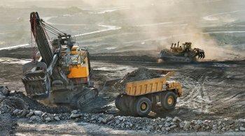 淡季高库存 煤炭价格难以大幅走强