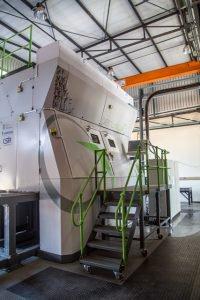 3D打印在非洲:南非的3D打印发展之路