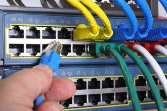 到2025年北美插线电缆市场规模将近24亿美元
