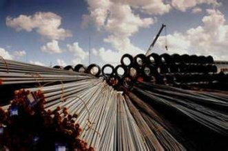 三部门:严禁以各种名义违规新增钢铁冶炼产能