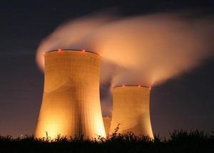 大亚湾核电站安全运营100堆年 居世界先进水平