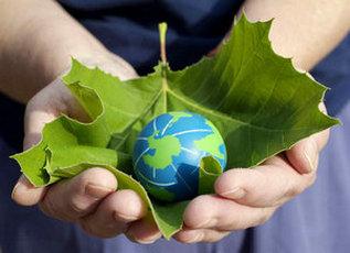 全球能源互联网发展合作组织再发两项成果