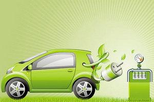工信部辛国斌:新能源汽车安全 企业是第一责任