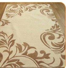 地毯激光雕花