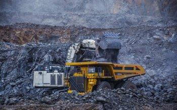 去产能收尾 安徽省计划2019年退出煤炭产能165万吨
