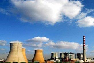 能源局:我国煤电超低排放机组超8亿千瓦