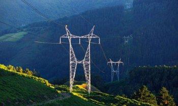 国网启动电力芯片关键技术研究