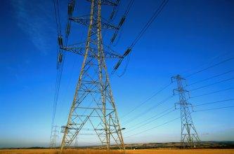 国网山西电力开展新能源消纳研究 提升消纳水平