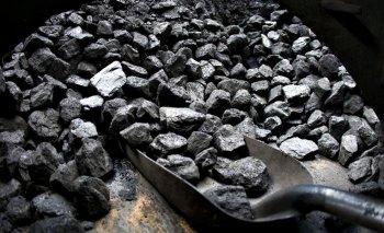 前4月淮安规模以上煤炭消费总量同比降14.88万吨