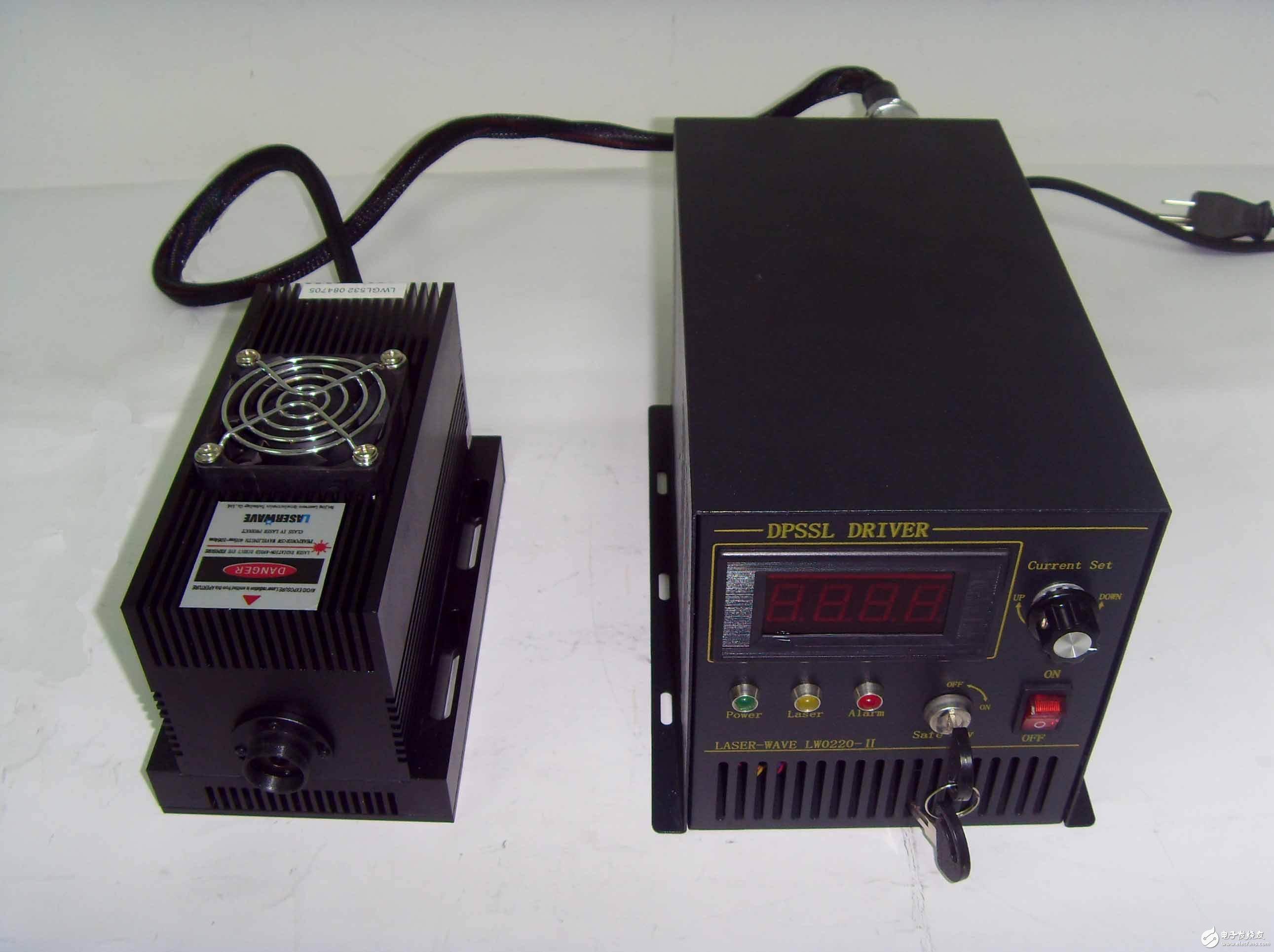 量子阱78345黄大仙正救世网器取得重要进展,可用于天基卫星载78345黄大仙正救世网雷达
