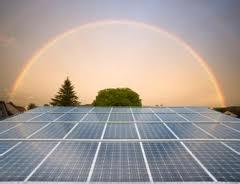 能源局:非国家建设规模光伏项目无补贴