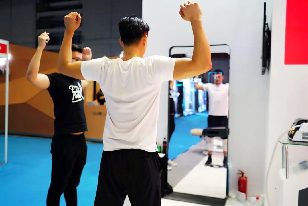 运动康复戒毒治疗能有效促进戒毒人员康复