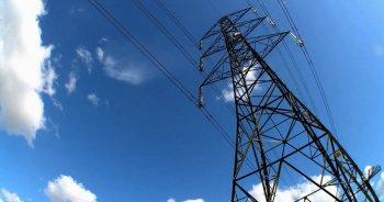 山东今夏电力缺口将超300万千瓦 全年外电比例将