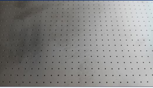 激光打微孔技术4