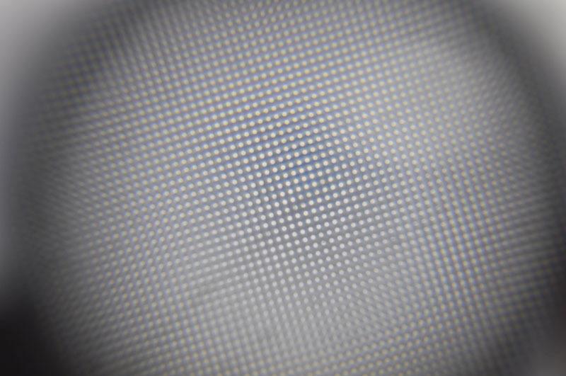 激光打微孔技术3